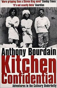 200px Kitchen Confidential 6 Books Im Reading this Year    and why